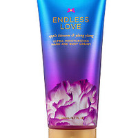 Endless Love Ultra-moisturizing Hand and Body Cream - VS Fantasies - Victoria's Secret