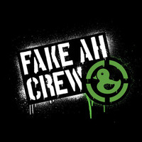 Achievement Hunter Fake AH Crew Shirt
