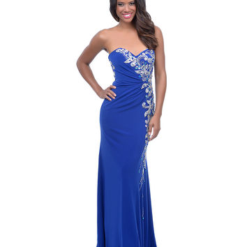 Prom Dresses In Bergen County New Jersey 31