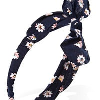 Flower Child Headwrap | FOREVER21 - 1000064298