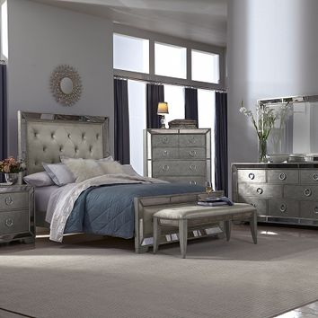American Signature Furniture Angelina From Americansignaturefur