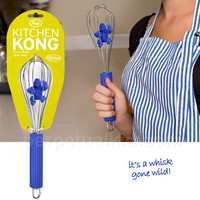 KITCHEN KONG WHISK