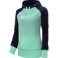 Nike Women's All Time Swoosh Hoodie Dick's Sporting Goods