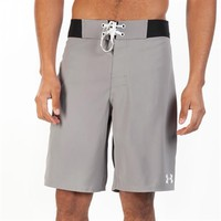 Under Armour® HeatGear® Storm Hydro Armour Seagrit Boardshort at Von Maur