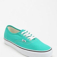 Vans Era Tonal Women's Low-Top Sneaker - Urban Outfitters
