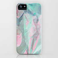 nacre iPhone & iPod Case by austeja saffron