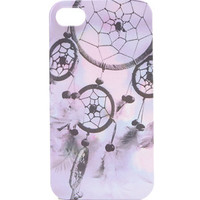 With Love From CA Vintage Dreamcatcher iPhone 4/4S Case at PacSun.com