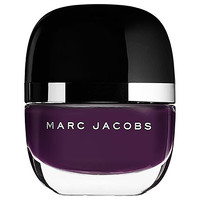 Sephora: Marc Jacobs Beauty : Enamored Hi-Shine Nail Lacquer : nail-polish-nail-lacquer