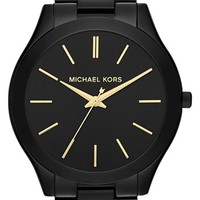 Michael Kors 'Slim Runway' Bracelet Watch, 42mm | Nordstrom