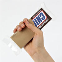 Chocobar Notepad