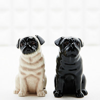 Salt & Pepper Pugs - Urban Outfitters