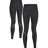 Under Armour Women's Fly -By Tights