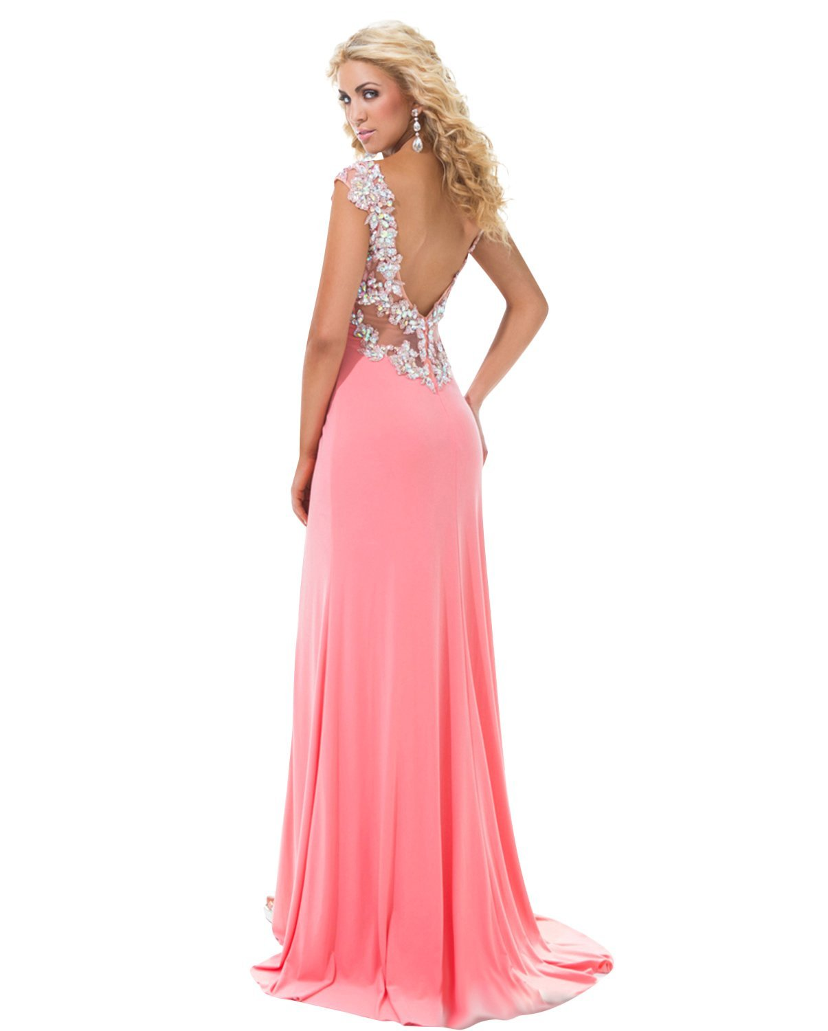 Contemporary Prom Dresses Fort Wayne Pictures - Wedding Dresses ...