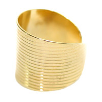 Blameless Beauty Ring