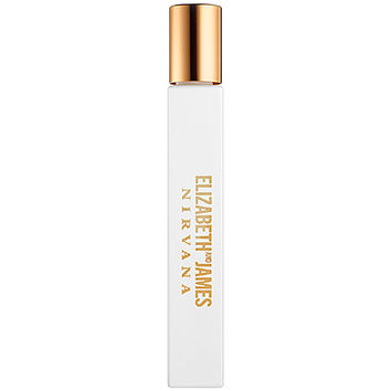 Elizabeth and James Nirvana White Rollerball (0.34 oz)