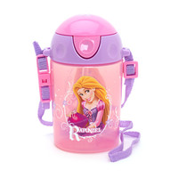 Disney Rapunzel Flask | Disney Store