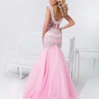 Tony Bowls Le Gala 114530 Tony Bowls Le gala Prom Dresses, Evening Dresses and Cocktail Dresses | McHenry | Crystal Lake IL