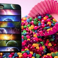 infinity world - for iPhone 4/4s, iPhone 5/5S/5C, Samsung S3 i9300, Samsung S4 i9500 Hard Case *rafidodolcasing*