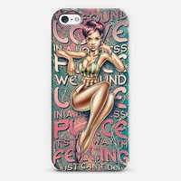 Rihanna Case |  Design your own iPhonecase and Samsungcase using Instagram photos at Casetagram.com | Free Shipping Worldwide✈