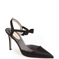 SJP 'Pola' Pointy Toe Pump (Nordstrom Exclusive) | Nordstrom