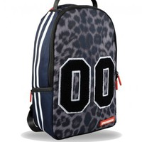 Sprayground FCK YO' Number Backpack