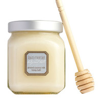 Laura Mercier 'Almond Coconut Milk' Honey Bath | Nordstrom