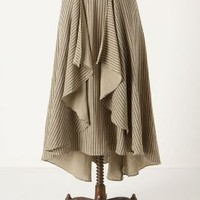 Windswept Prairie Skirt - Anthropologie.com