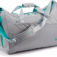 REI Vitality Gym Duffel Bag - Women's