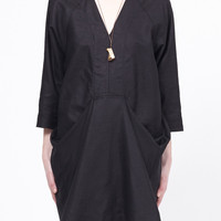 Totokaelo - Henrik Vibskov Share Dress - $528.00