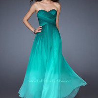 La Femme 18497 La Femme Prom Prom Dresses, Evening Dresses and Cocktail Dresses | McHenry | Crystal Lake IL