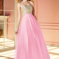 Alyce Prom 6170 Alyce Paris Prom Prom Dresses, Evening Dresses and Cocktail Dresses | McHenry | Crystal Lake IL