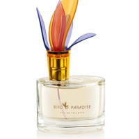 Bird of Paradise Eau de Toilette 60ml | M&S