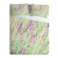 Lisa Argyropoulos Wandering In Dreamland Sheet Set
