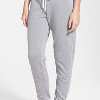 BP. Undercover 'Skinni Mini' Sweatpants (Juniors) | Nordstrom