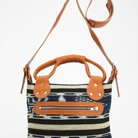 Stela 9 Luna Crossbody Bag - Urban Outfitters