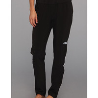 The North Face Torpedo Stretch Pant