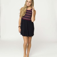 O'Neill CARPE DIEM DRESS from Official US O'Neill Store