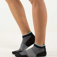 Women's Ultimate Padded Run Sock