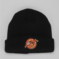 Vans Black Label Skateboard Beanie - Urban Outfitters