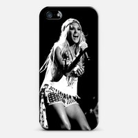 Carrie Underwood | Design your own iPhonecase and Samsungcase using Instagram photos at Casetagram.com | Free Shipping Worldwide✈
