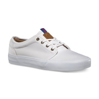 Product: Brushed Twill 106 Vulcanized CA