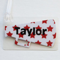 Cheer Bag Tag All Star Cheer Bag Tag All Star Cheer Gift Cheerleading Party Favor Cheerleader Bag Tag Cheerleader Gift Personalized Cheer