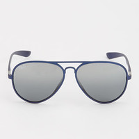 Lite Force Aviator