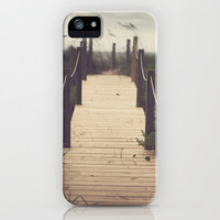Midsummer Eve iPhone & iPod Case by CMcDonald