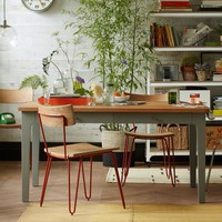 Field Dining Table