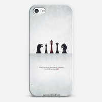 Game of thrones | Design your own iPhonecase and Samsungcase using Instagram photos at Casetagram.com | Free Shipping Worldwide✈