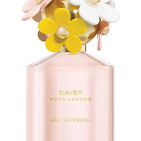 MARC JACOBS 'Daisy Eau So Fresh' Eau de Toilette | Nordstrom