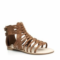 Rough N Tumble Gladiator Sandals