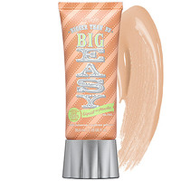 Benefit Cosmetics The Big