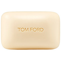 Sephora: TOM FORD : Neroli Portofino Bath Soap : scented-bath-products